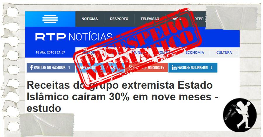 DESESPERO MEDIÁTICO 6.jpg