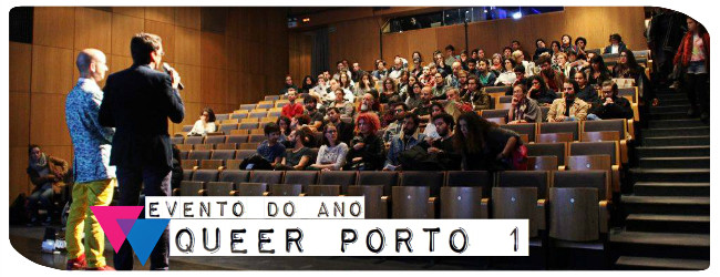 13 evento do ano.jpg