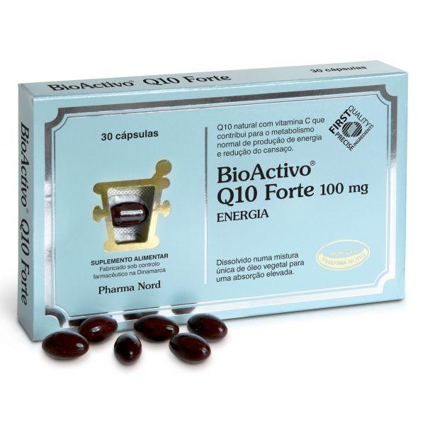 47983_3_pharma-nord-bioactivo-quinona-q10-forte-30