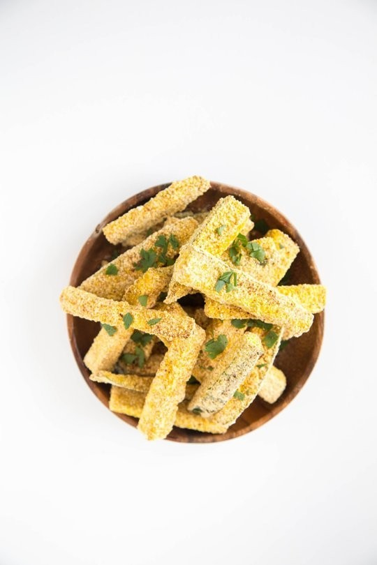 veggie-fries5.jpg