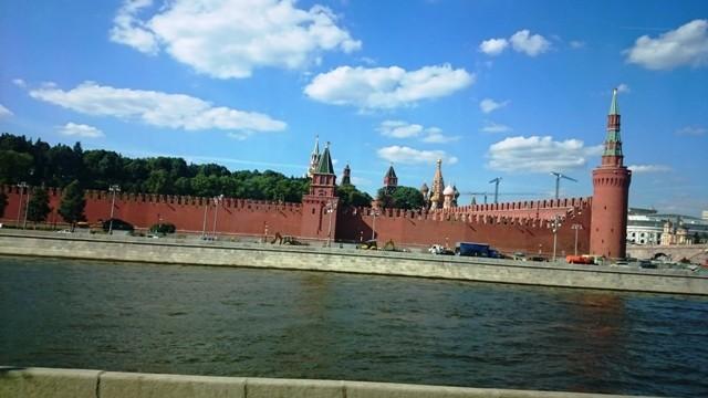 Moscovo_32