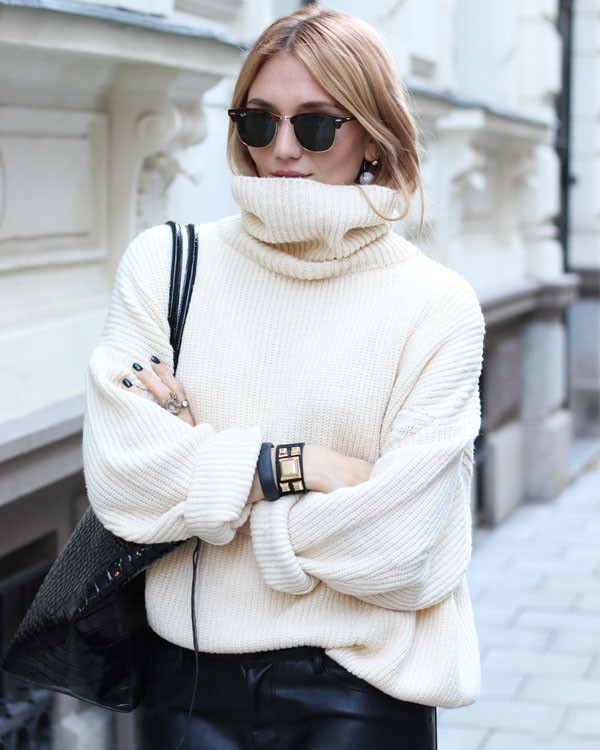 turtleneck-cozy.jpg
