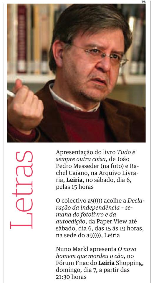 O-HMQC.Jornal-de-Leiria-.04.12.14