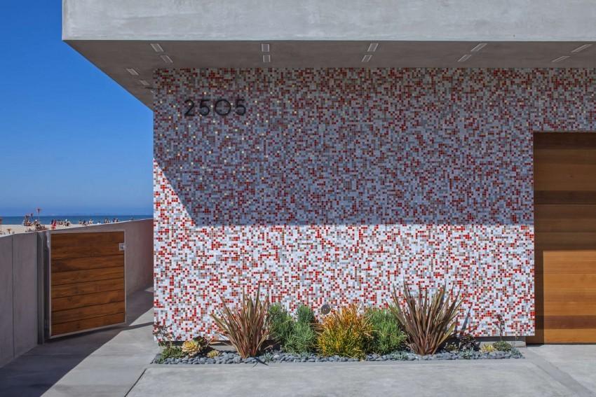 Silver-Strand-Beach-House-03-850x567.jpg