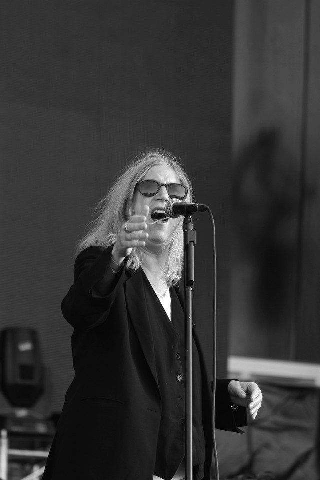 Patti Smith # 3.JPG