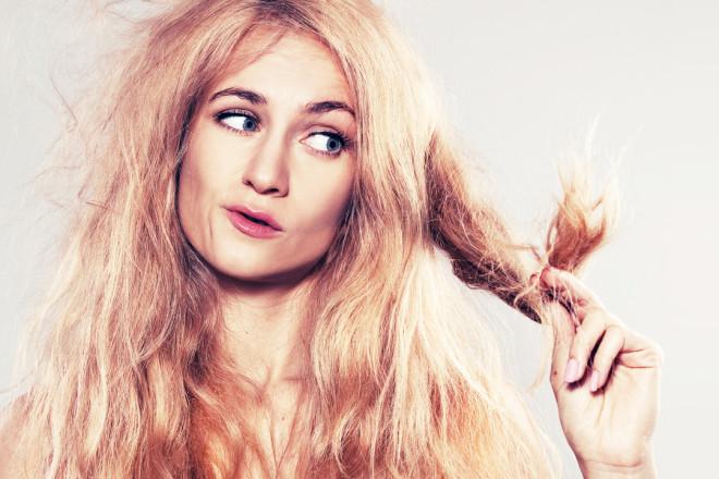 cabelos-espigados-tratamento.jpg