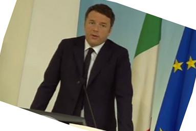 Renzi-solidário-(14-11-15)