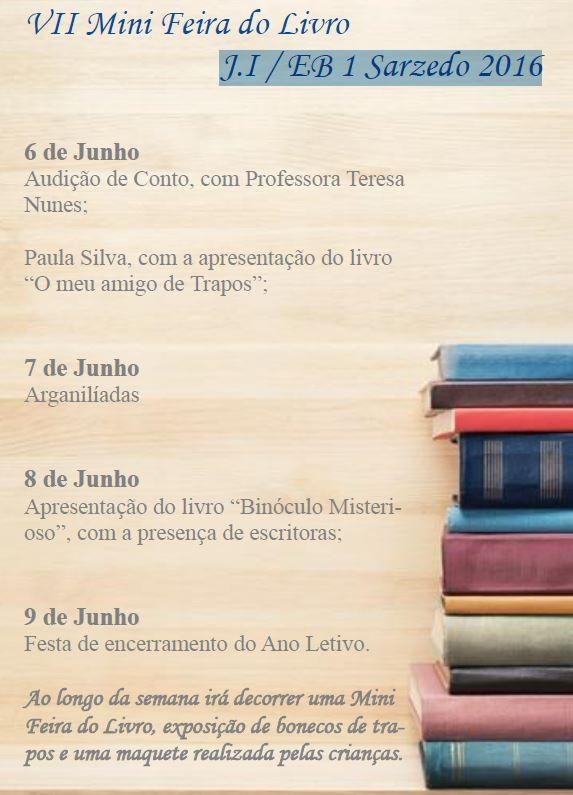 feira_livro_sarzedo.JPG