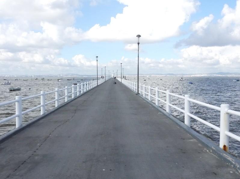 Porto de Alcochete.jpg