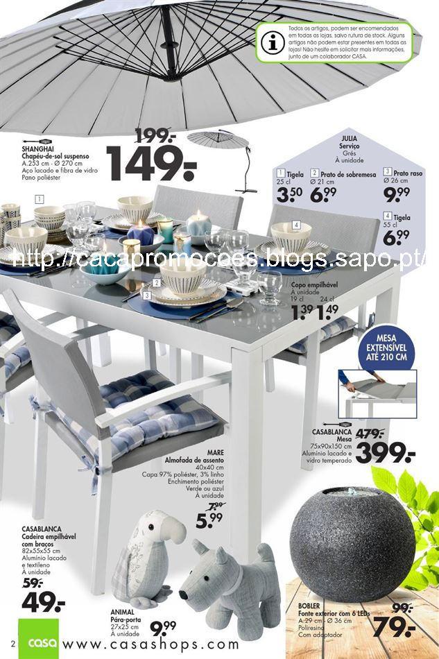 casacaca_Page2.jpg