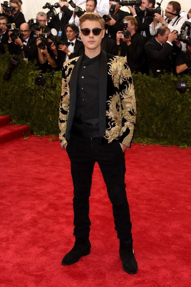 Justin-Bieber-2015-Met-Gala-Mens-Style-Picture.jpg