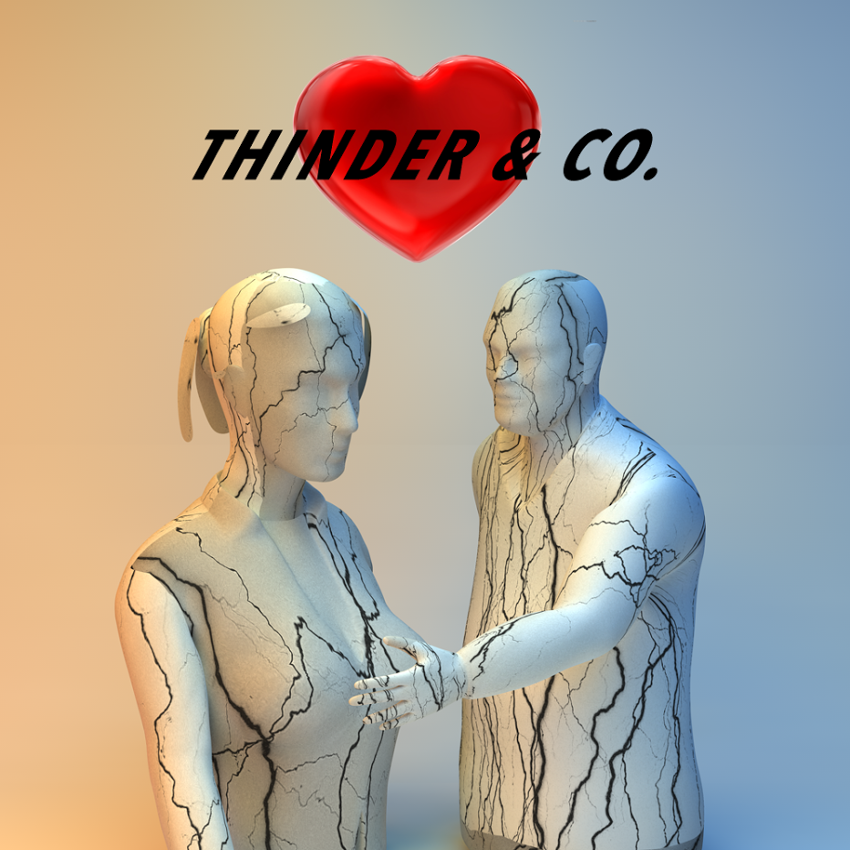 Thinderco.png