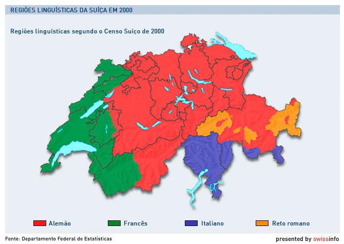 mapa de línguas na suiça.jpg