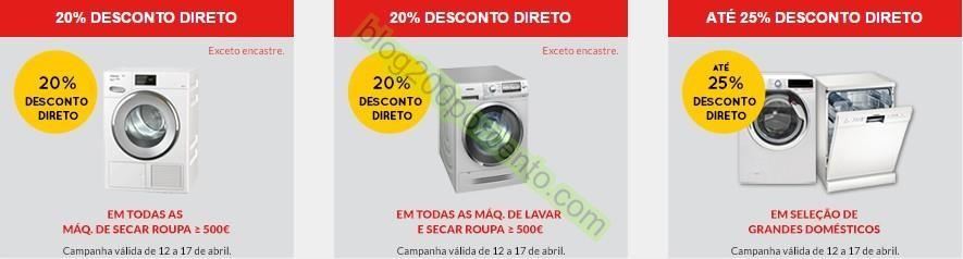 Promoções-Descontos-21147.jpg
