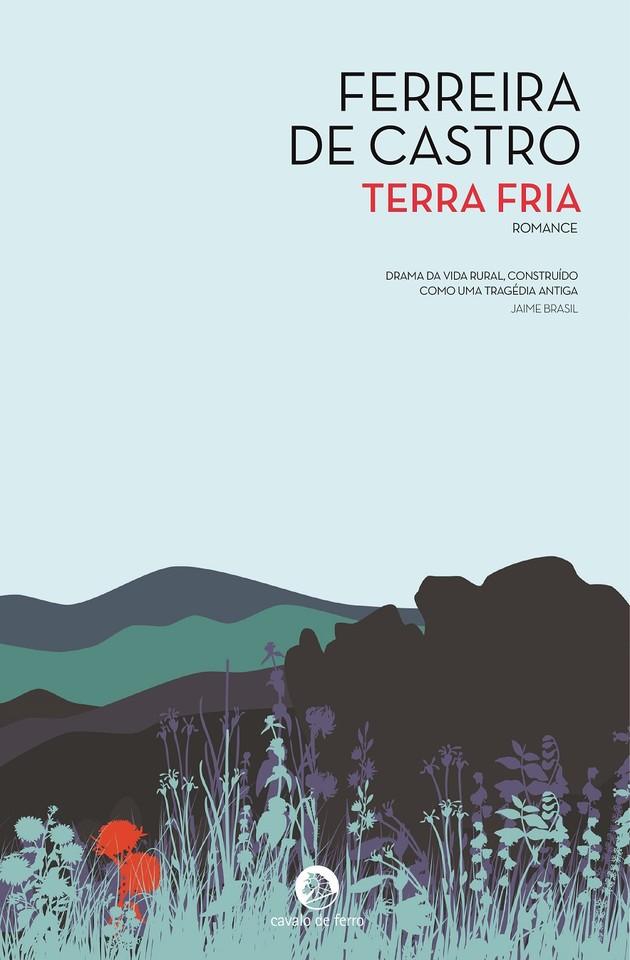 FerreiraDeCastro-TerraFria-16ª.jpg