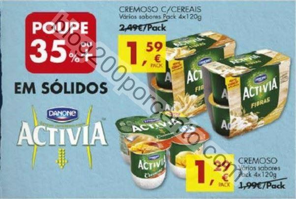 Promoções-Descontos-21959.jpg