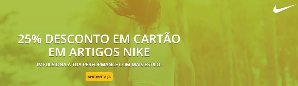 promocoes-sportzone.png