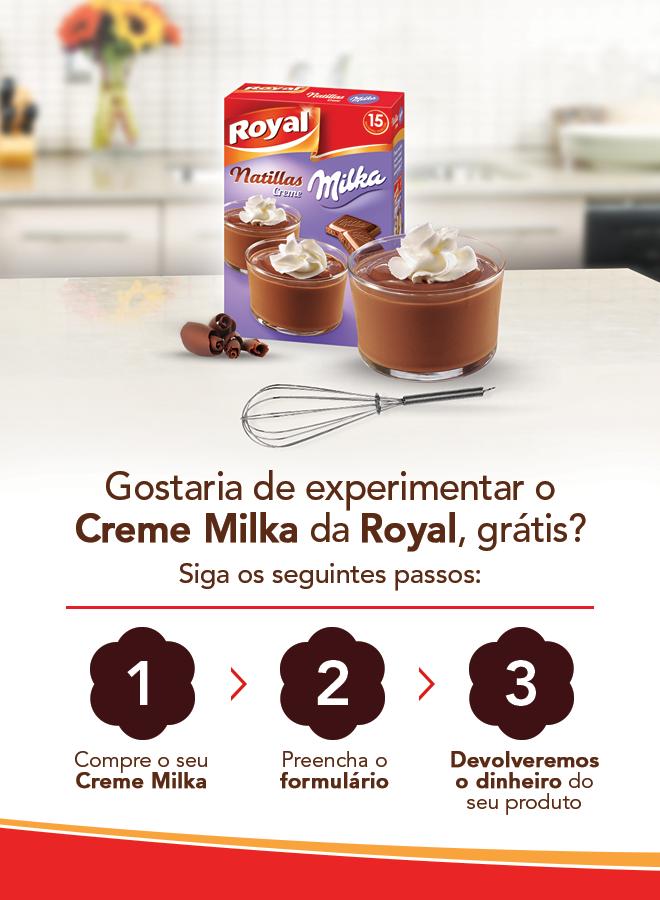 royal_creme_milka.png
