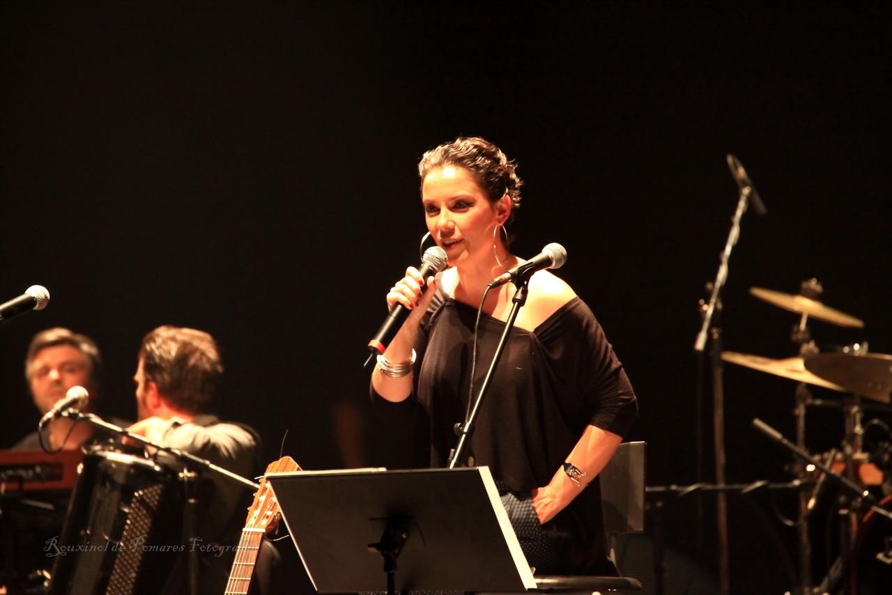 Real Companhia em concerto no Olga Cadaval (11)