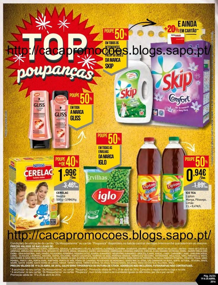 cacapromocoesjpg_Page24.jpg