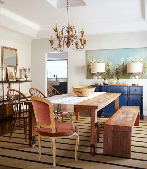 country-strong-dining-room-1114-xln.jpg