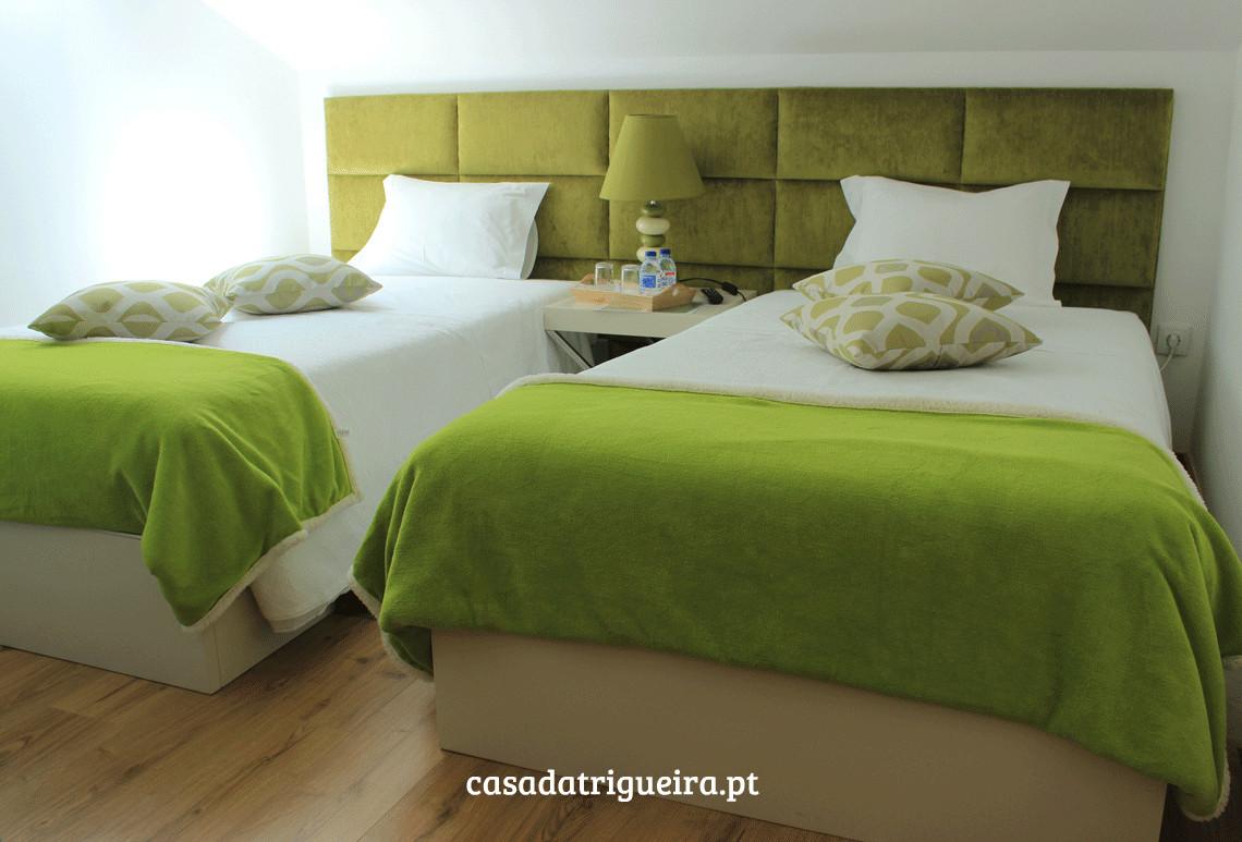Casa da Trigueira - quarto.jpg
