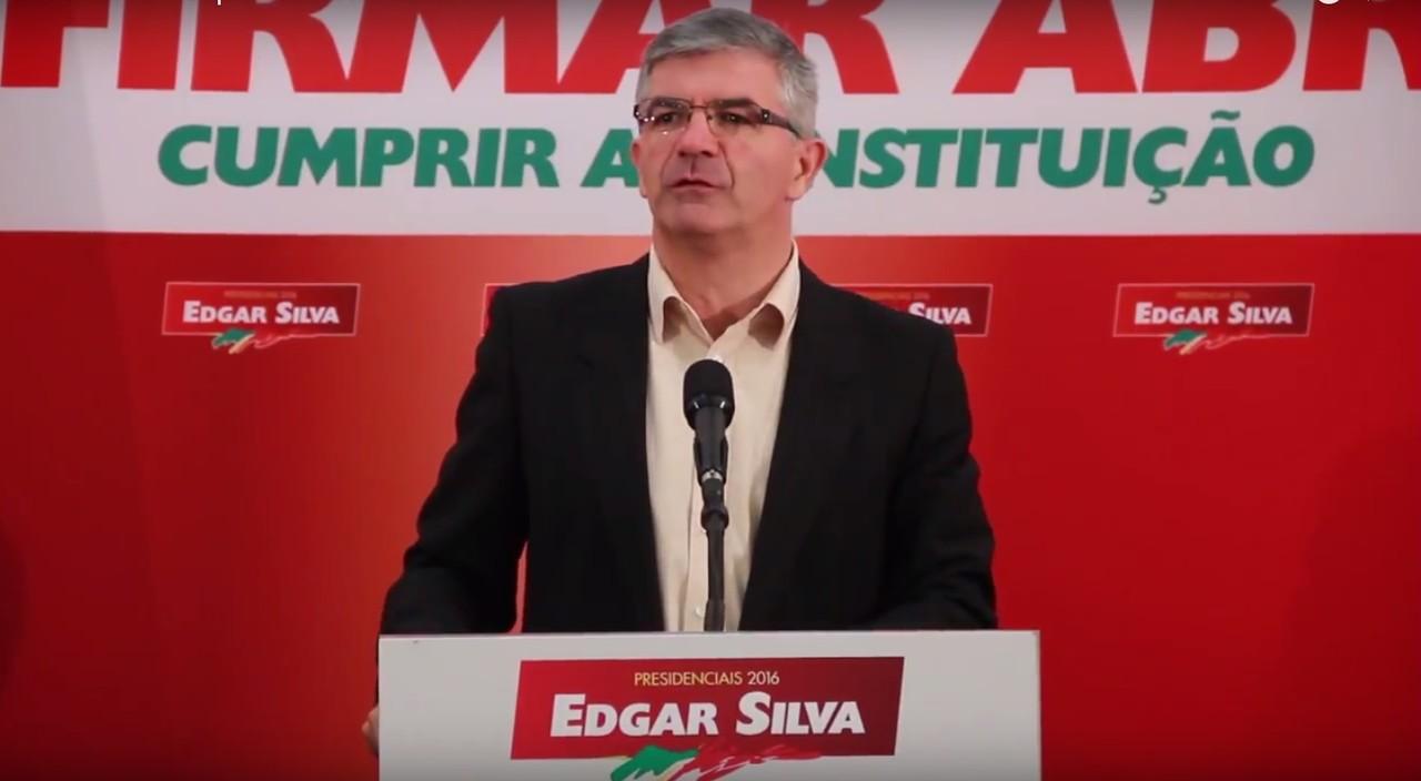 Edgar_Silva_soberania_nacional_2015 12-01
