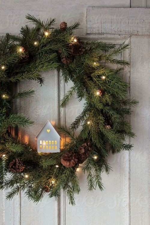 decoração de natal na porta 1.jpg