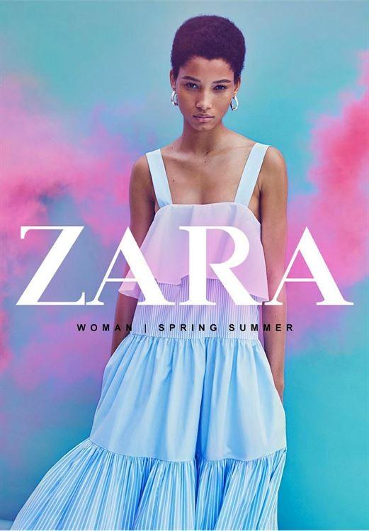 zara-catalogo-primavera-verao-2016 (1).jpg