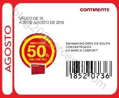 Promoções-Descontos-24506.jpg
