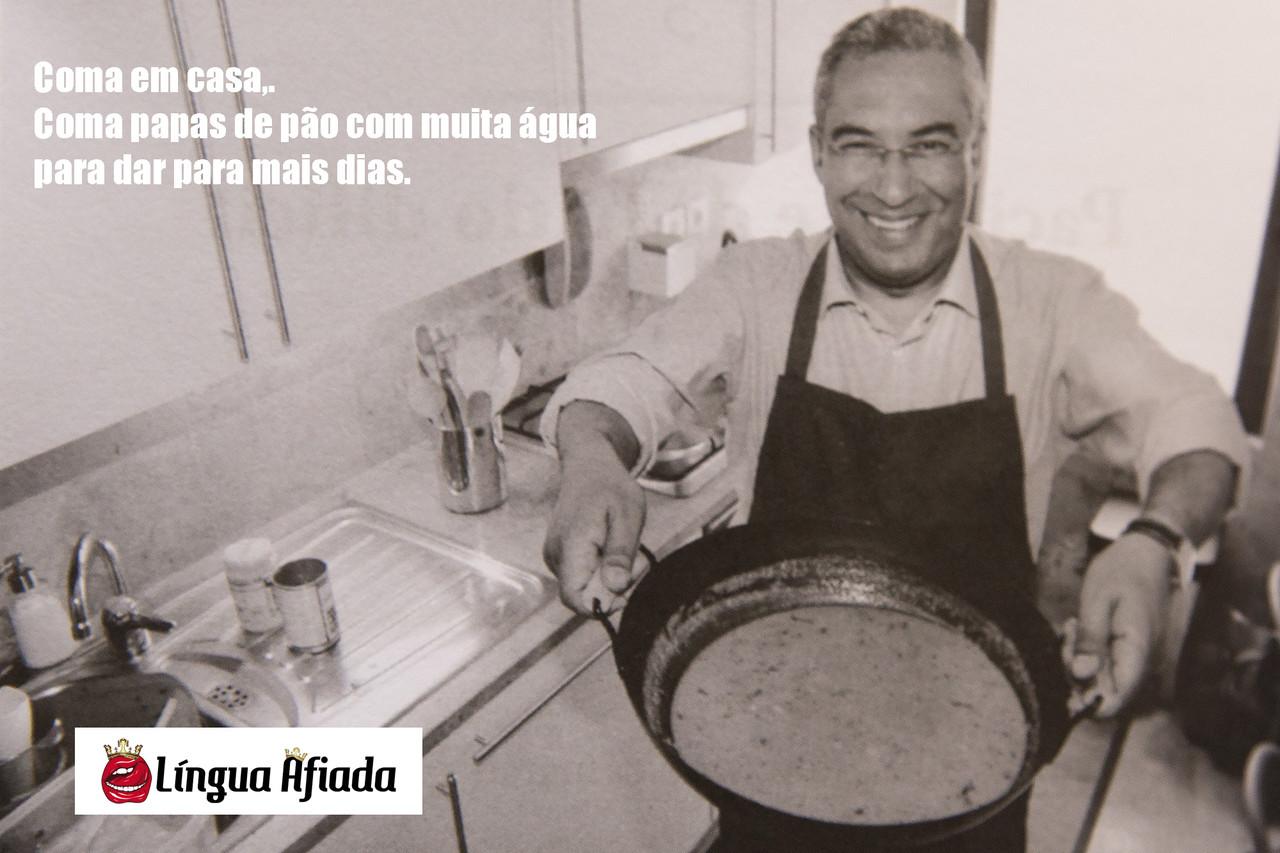 #conselhosdocosta6.jpg