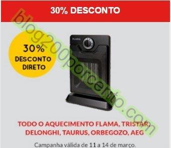 Promoções-Descontos-20458.jpg
