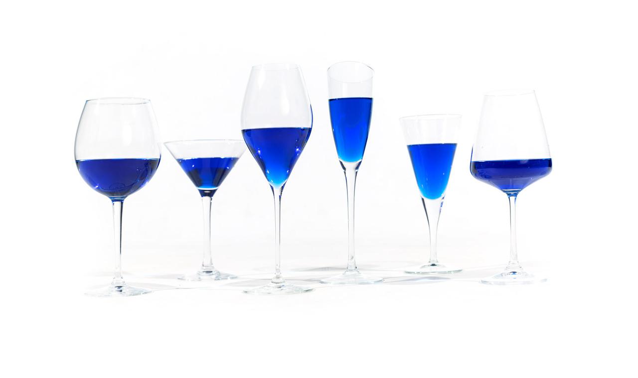 blue-wine.jpg