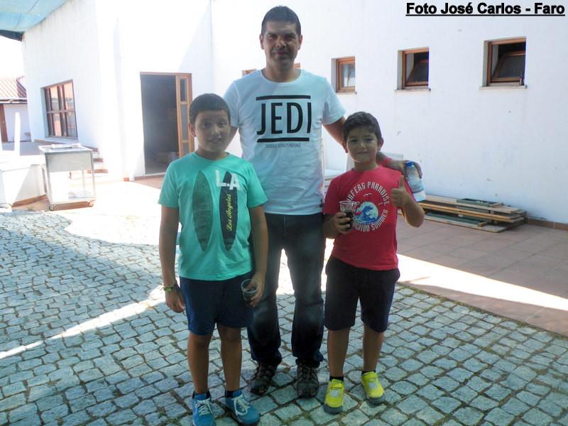 Leilão Asas Verdes 010.JPG