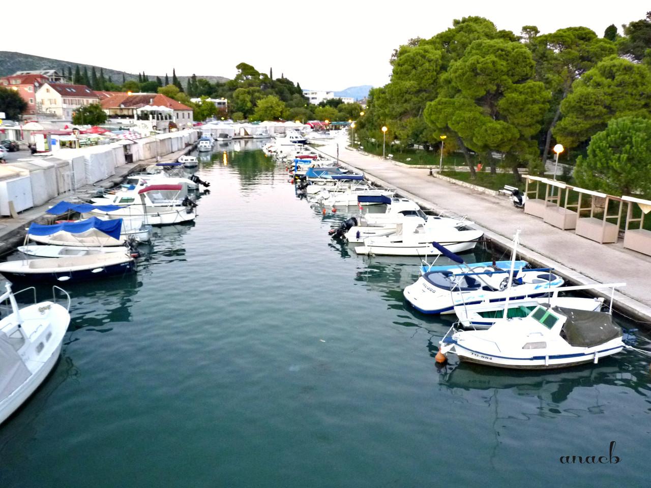 Trogir - Marina - viajarporquesim.blogs.pt.jpg
