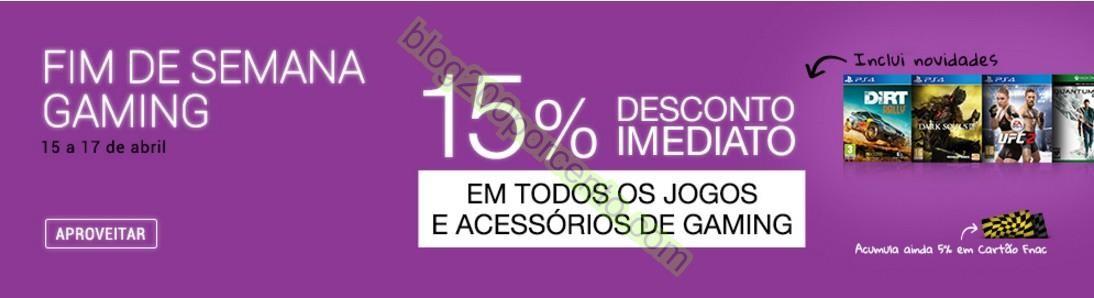 Promoções-Descontos-21200.jpg