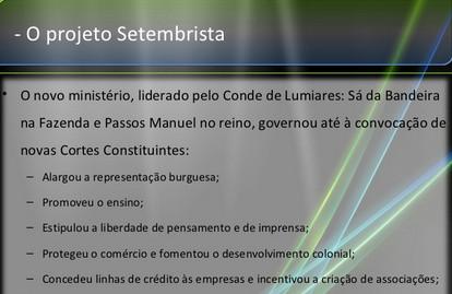 SETEMBRISMO.bmp