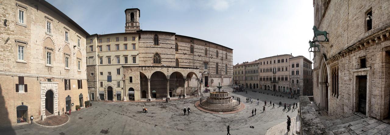 Perugia_panoramic.jpg
