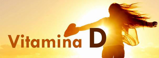 vitamina-D-os-reais-benefícios.jpg