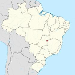 250px-Distrito_Federal_in_Brazil.svg.png