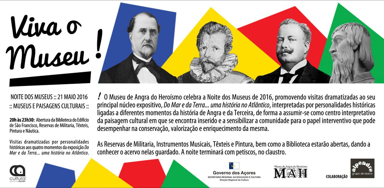 Cartaz Noite dos Museus.jpg