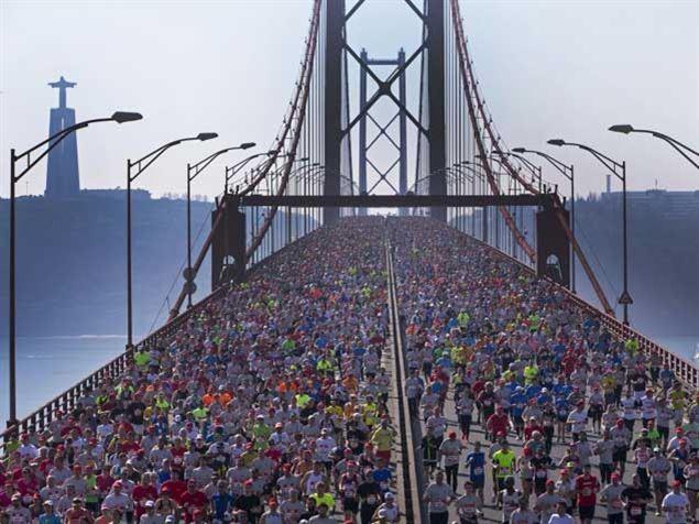 meia maratona.jpg