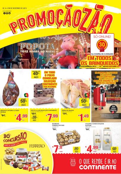 folheto-continente-esta-semana-1.png
