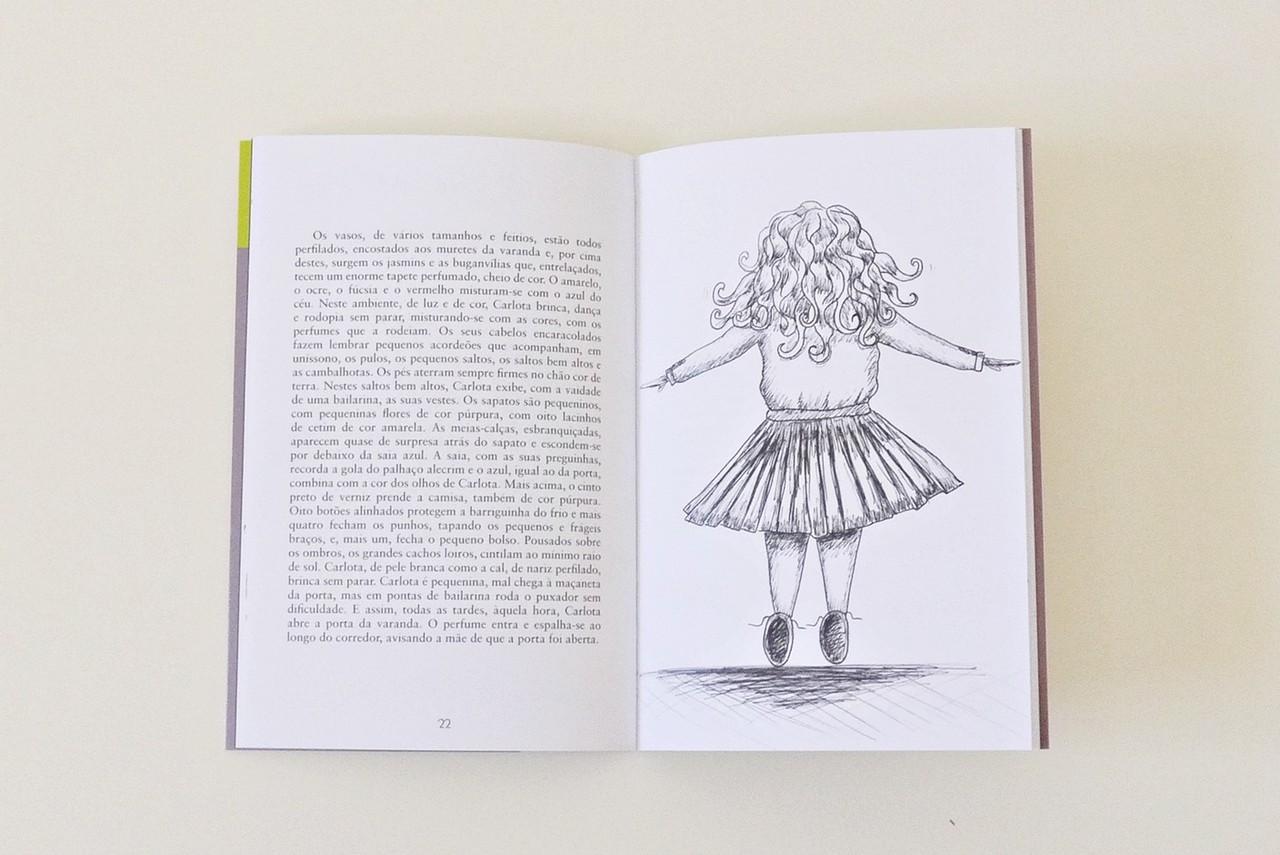 O Pequeno Vaso ilustração.JPG