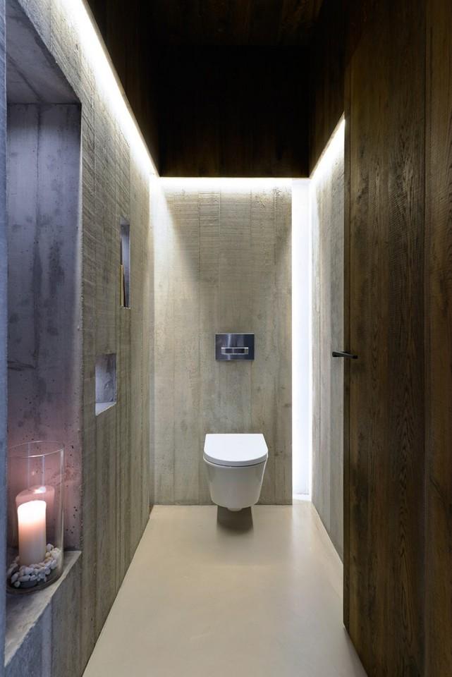 House-in-Estoril-27-850x1273.jpg
