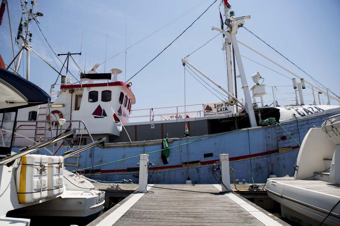 Ship to Gaza Público.jpg