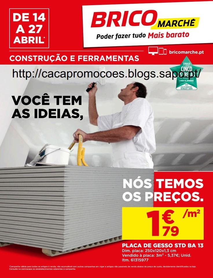 cacapromocoes1jpg_Page1.jpg