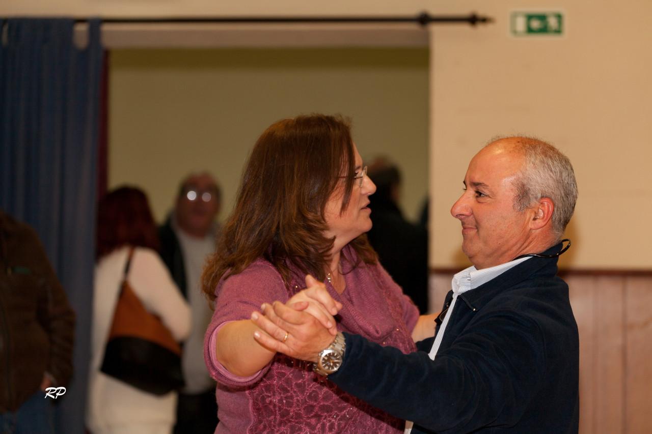Baile da Pinha de Soito da Ruiva 2016 (21)