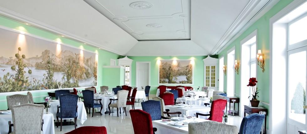 restaurante_yeatman_7_1784355510530f2f896120c.jpg
