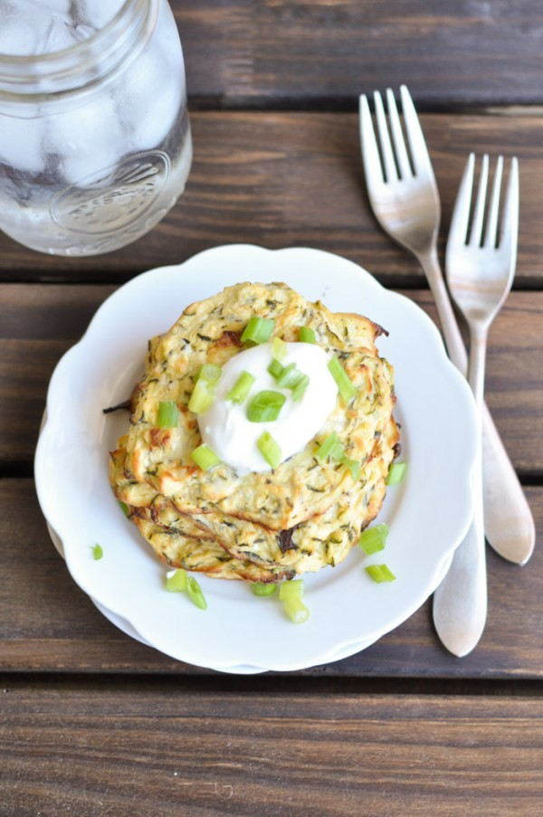 Baked-Zucchini-Fritters3.jpg